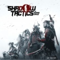 Shadow-Tactics--The-Board-Game-n49877.jp