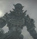 Shadow of the Colossus ładniejszy niż kiedykolwiek