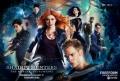 Shadowhunters powróci z 3 sezonem