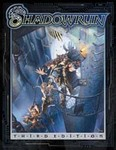 Shadowrun-Third-Edition-n24791.jpg