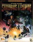Shadows-of-the-Empire-n14405.jpg