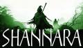 Shannara – trailer