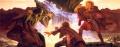Shannara - serial na podstawie książek?