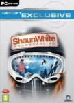 Shaun-White-Snowboarding-n33277.jpg