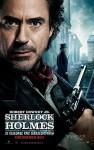 Sherlock-Holmes-Gra-cieni-n31527.jpg
