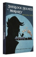 Sherlock-Holmes-Moriarty-n50009.jpg