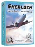 Sherlock-Ostatnie-wezwanie-n51103.jpg