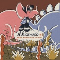 Shhampoo-1-n43297.jpg