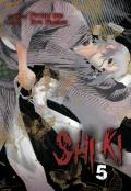 Shiki #05