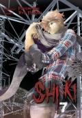 Shiki #07