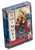 Shinobi-n42583.jpg