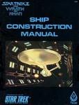 Ship Construction Manual, 1st Ed.
