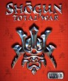 Shogun-Total-War-n21255.jpg