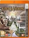 Sid-Meier8217s-Civilization-IV-n17093.jp