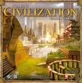 Sid-Meiers-Civilization-Gra-planszowa-n3
