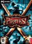 Sid Meier's: Pirates!