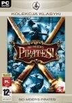Sid-Meiers-Pirates-n11077.jpg