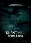 Silent-Hill-Apokalipsa-3D-n35599.jpg