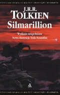 Silmarillion-n39569.jpg