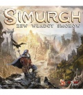 Simurgh-Zew-Wladcy-Smokow-n44793.jpg