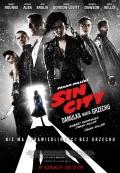 Sin-City-2-Damulka-warta-grzechu-n69.jpg