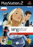 SingStar: Polskie Hity