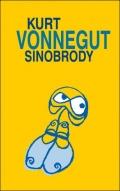 Sinobrody-n40297.jpg