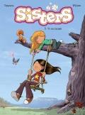 Sisters #3: To ona zaczęła