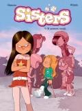 Sisters #5: W centrum uwagi