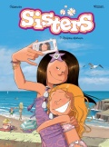 Sisters #7: Spalone słońcem