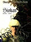 Skarga-Utraconych-Ziem-1-Sioban-n12387.j