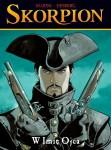 Skorpion-07-W-imie-ojca-n36953.jpg