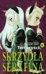 Skrzydla-Serafina-08-Terrorysci-n9657.jp