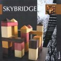 Skybridge-Classic-n6639.jpg