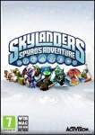 Skylanders-Spyros-Adventure-n32197.jpg