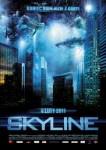 Skyline-n30437.jpg