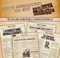 Śladami doktora Livingstone'a