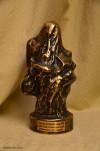 Śląkfy 2012 - nominacje