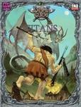 Slayers-Guide-to-Titans-The-n26019.jpg