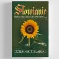 Słowianie: Dziennik Zielarski