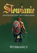 Slowianie-Wybrancy-n51089.jpg