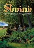 Słowiańskie podsumowanie