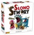 SlowoStwory-n39617.jpg