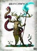 Słudzy lasu, władcy życia i śmierci