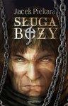 Sluga-Bozy-twarda-oprawa-n6811.jpg