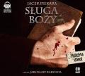 Sluga-bozy-audiobook-n40799.jpg