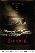 Slumber-n46991.jpg