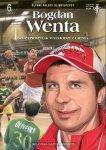 Słynni polscy olimpijczycy #06: Bogdan Wenta. Szczypiorniak wychodzi z cienia