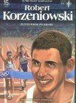 Slynni-polscy-olimpijczycy-15-Robert-Kor