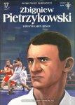 Słynni polscy olimpijczycy #17: Zbigniew Pietrzykowski. Dżentelmen ringu